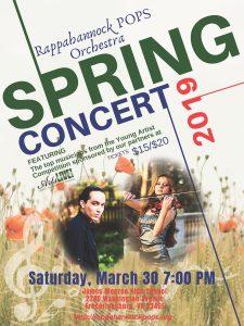 RPO-spring2019-concert